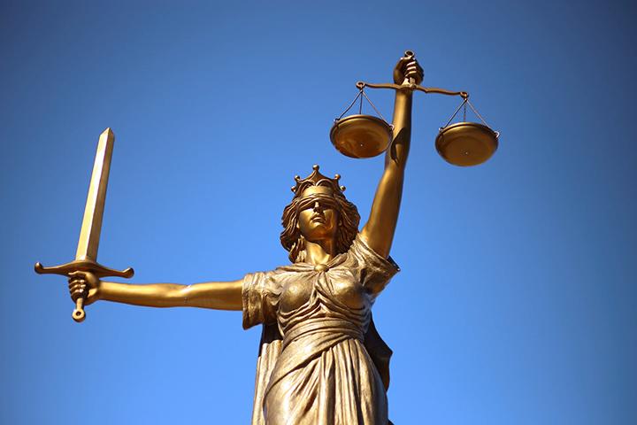 anwaltskosten grundlagen berechnung